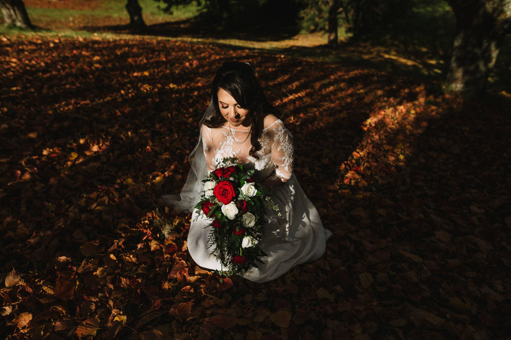 wedding_photographers_tauranga-1031.jpg