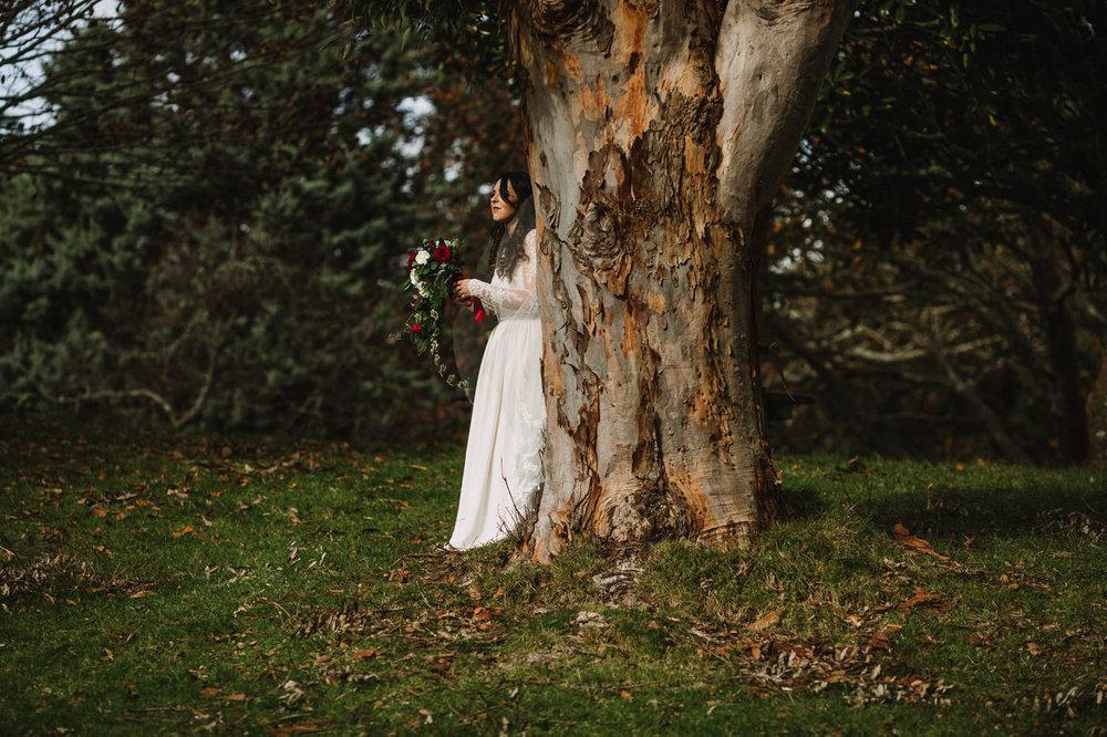 wedding_photographers_tauranga-1033.jpg