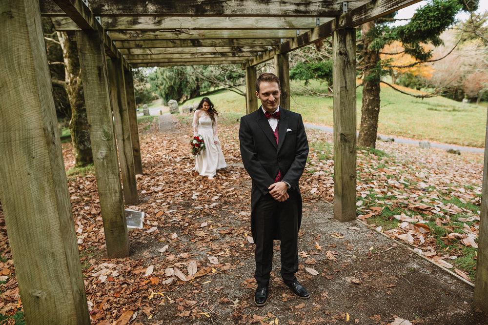 wedding_photographers_tauranga-1039.jpg