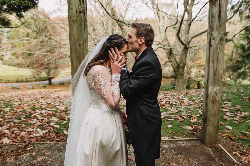 wedding_photographers_tauranga-1045.jpg