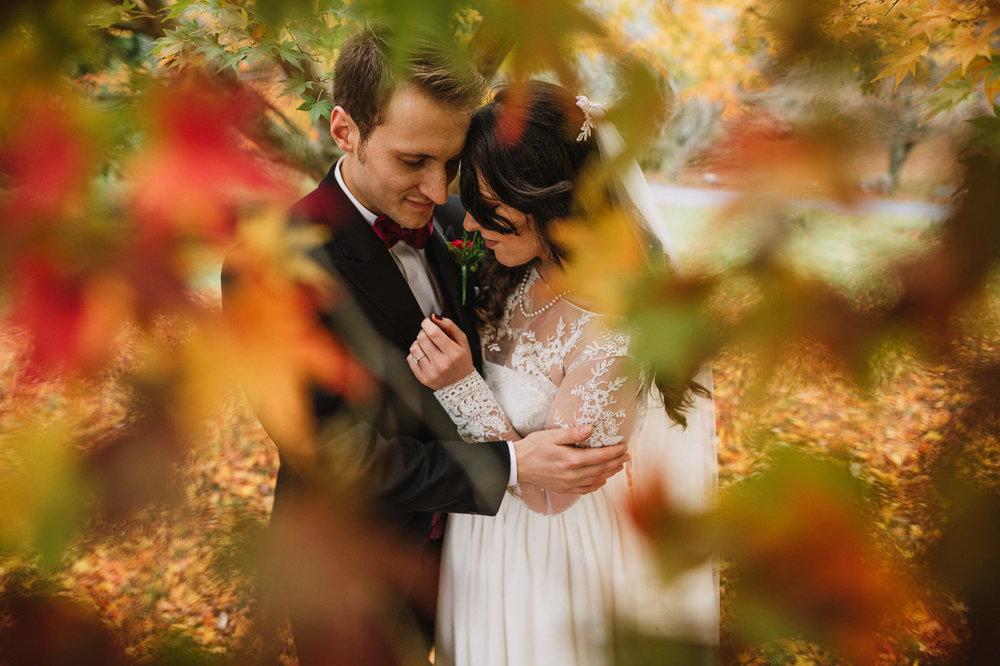 wedding_photographers_tauranga-1055.jpg
