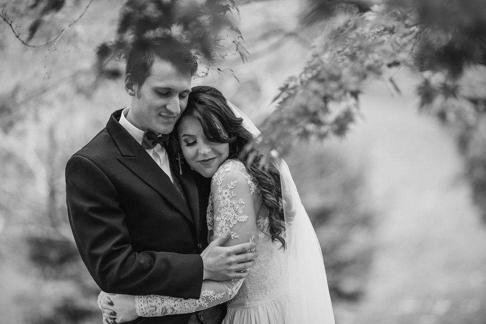 wedding_photographers_tauranga-1059.jpg