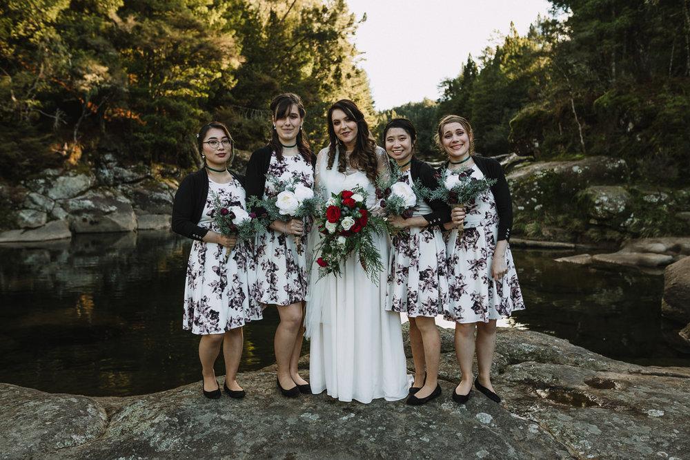 wedding_photographers_tauranga-1061.jpg