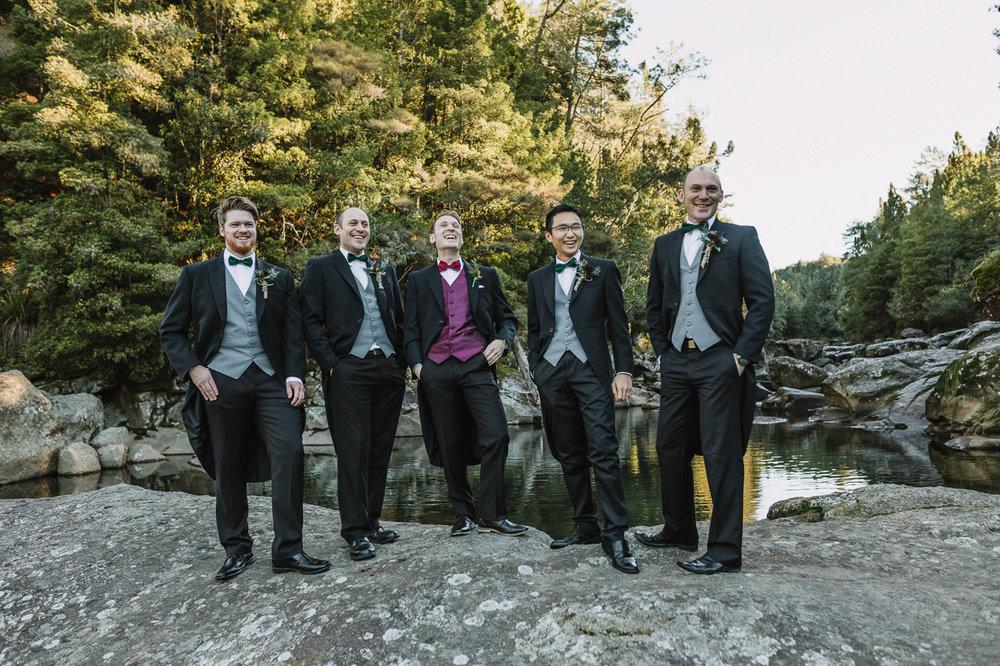 wedding_photographers_tauranga-1064.jpg