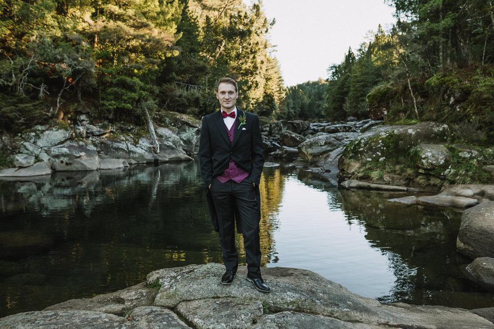 wedding_photographers_tauranga-1066.jpg