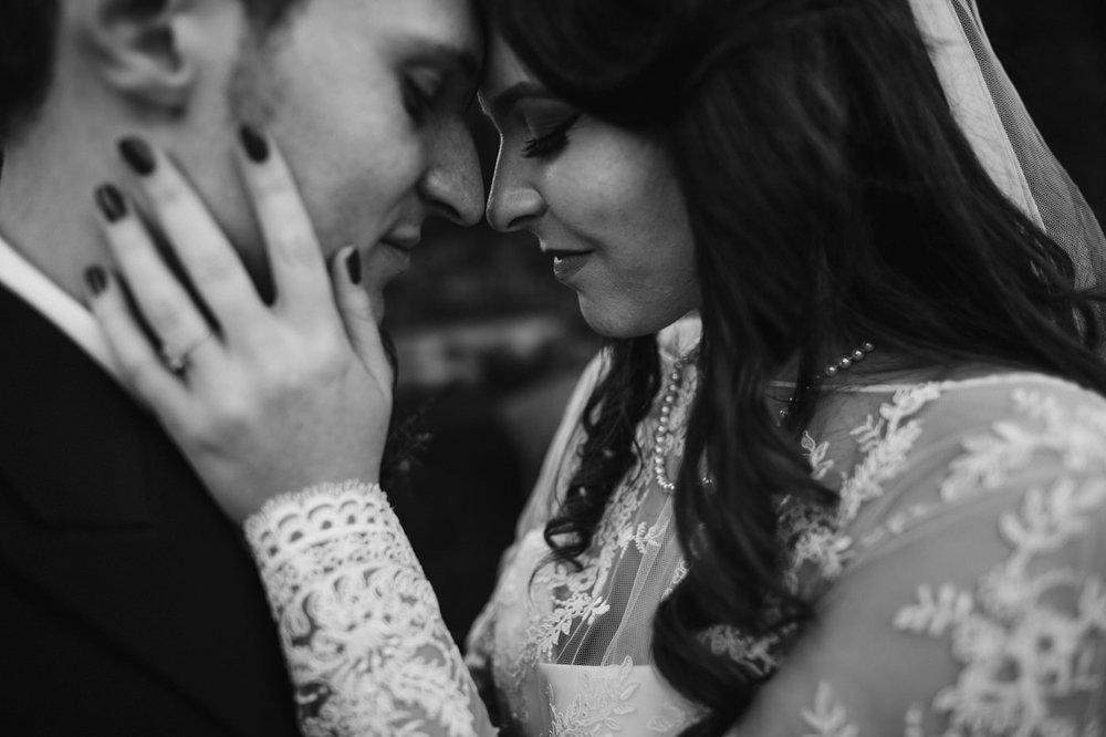 wedding_photographers_tauranga-1068.jpg