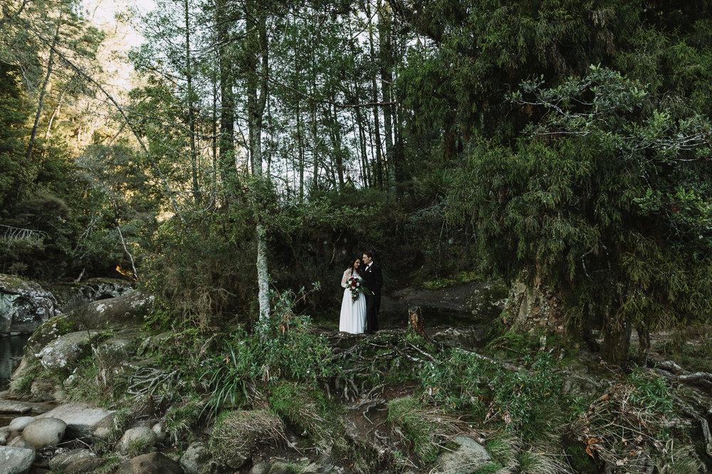wedding_photographers_tauranga-1072.jpg
