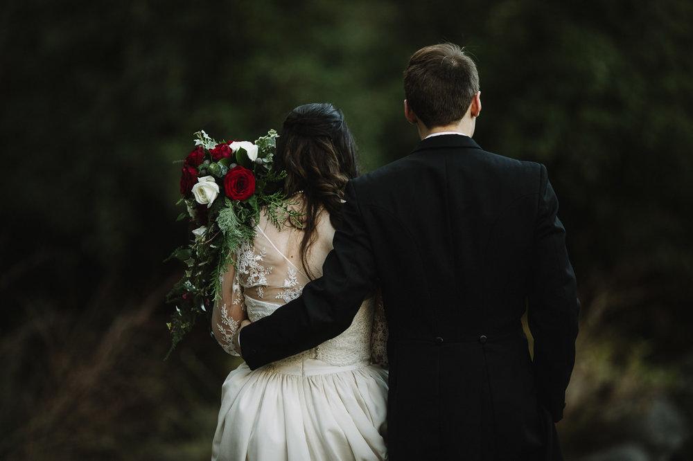 wedding_photographers_tauranga-1075.jpg