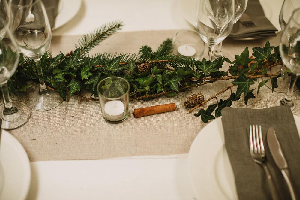wedding_photographers_tauranga-1086.jpg