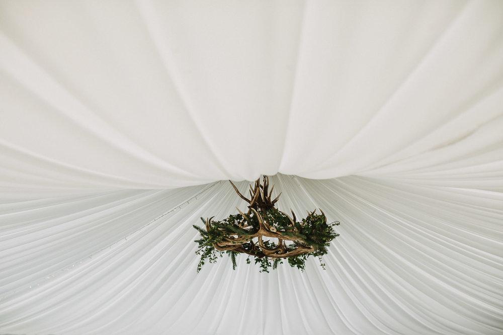 wedding_photographers_tauranga-1094.jpg