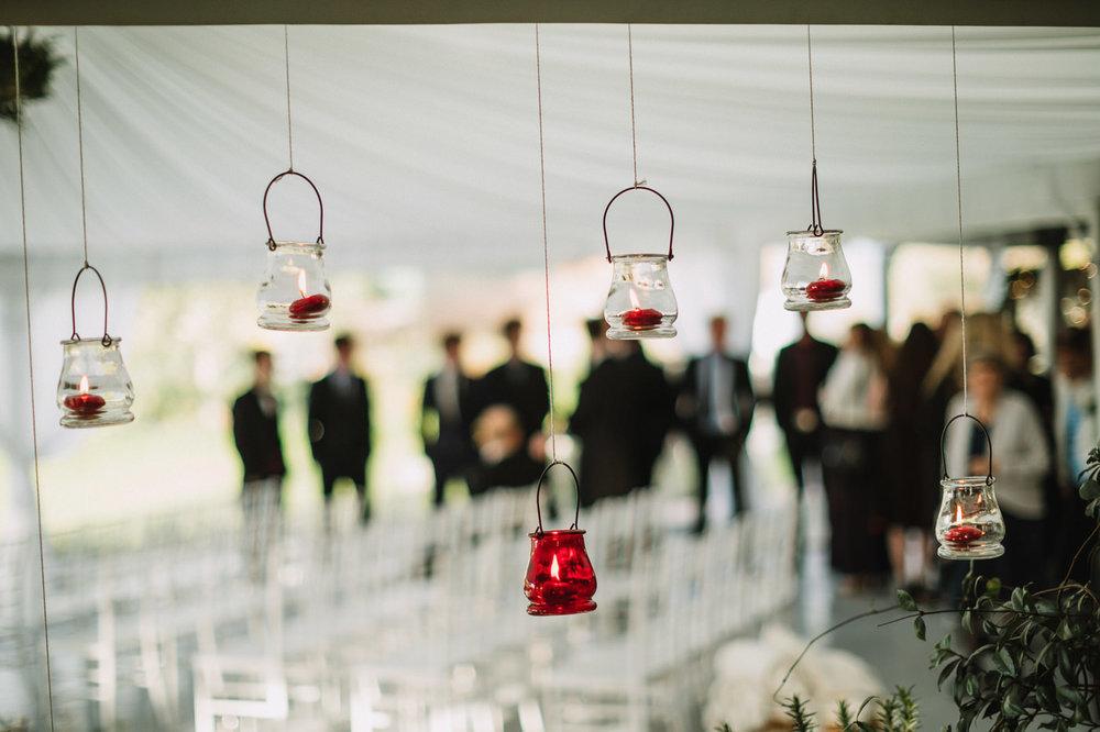 wedding_photographers_tauranga-1093.jpg