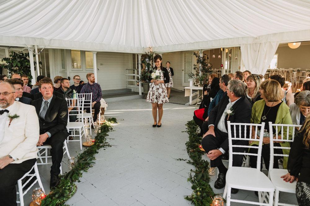 wedding_photographers_tauranga-1096.jpg