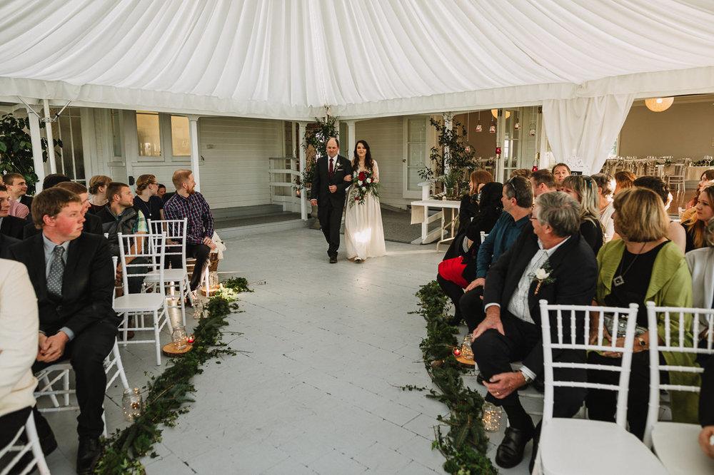 wedding_photographers_tauranga-1101.jpg