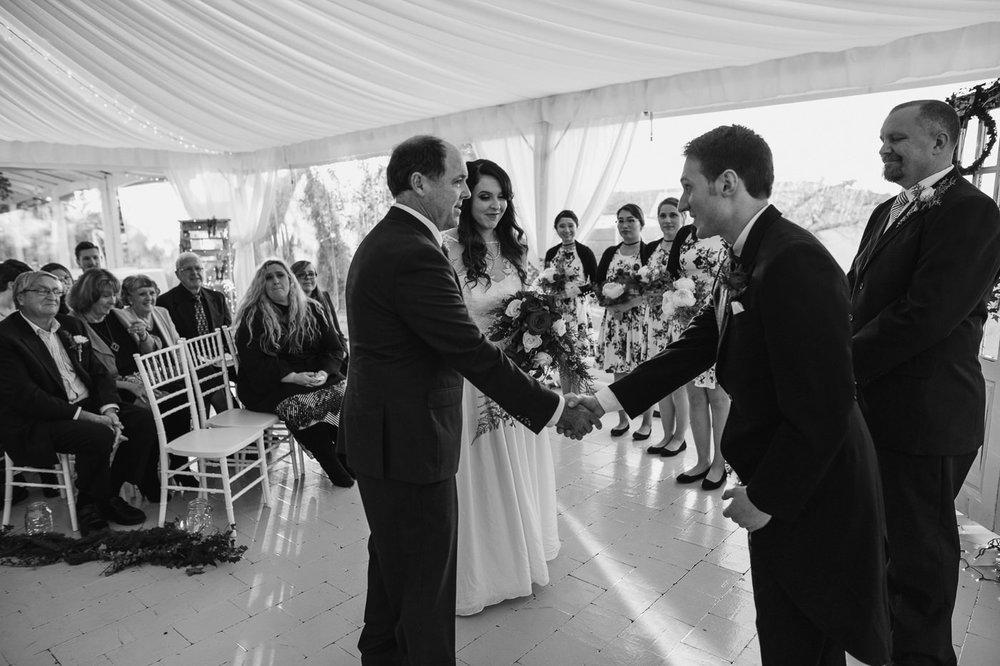 wedding_photographers_tauranga-1104.jpg