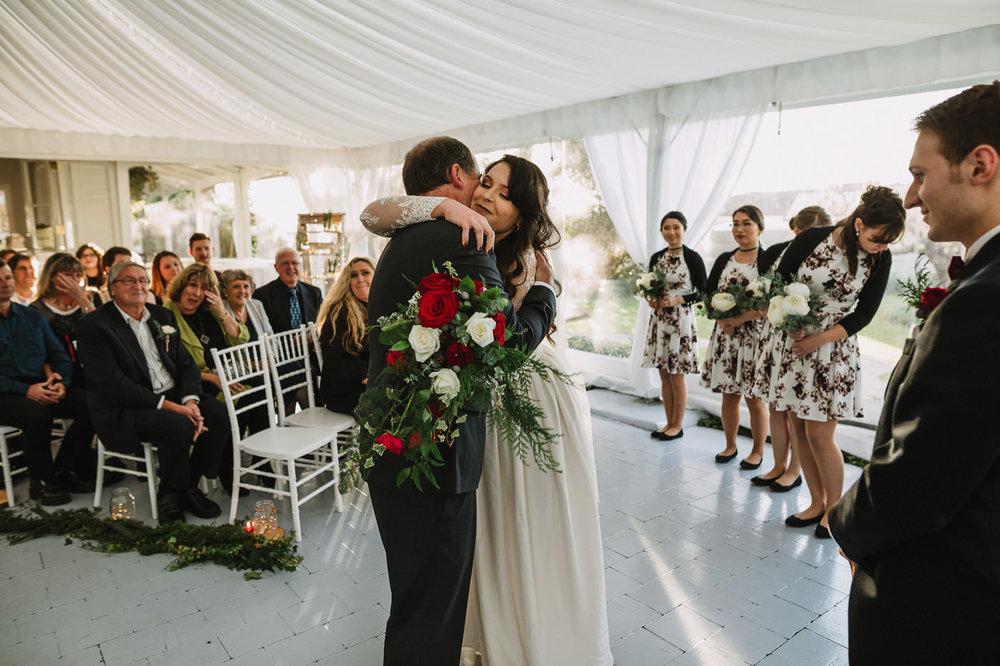 wedding_photographers_tauranga-1103.jpg