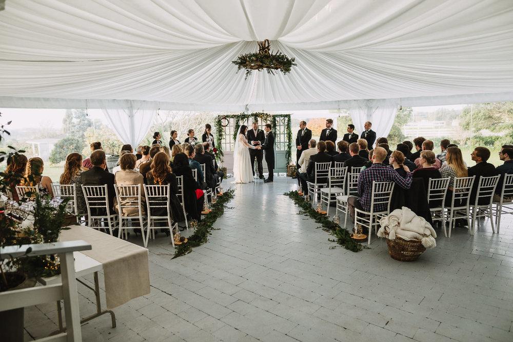 wedding_photographers_tauranga-1106.jpg
