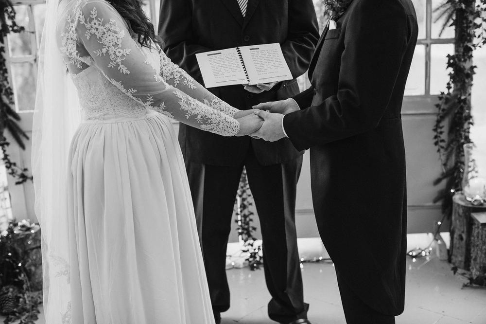 wedding_photographers_tauranga-1108.jpg