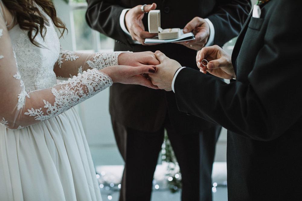 wedding_photographers_tauranga-1109.jpg