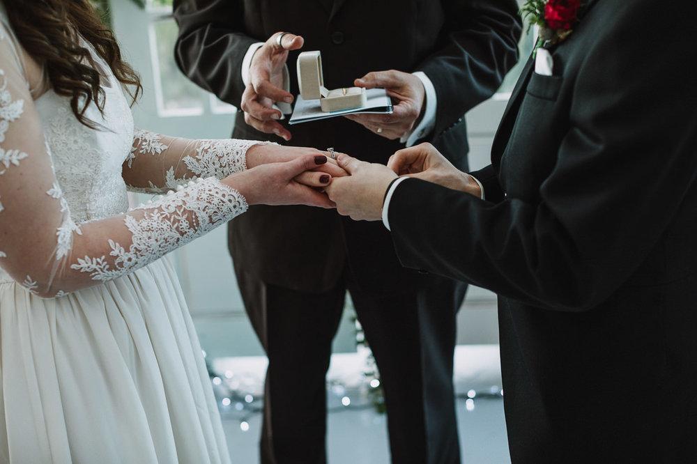 wedding_photographers_tauranga-1110.jpg