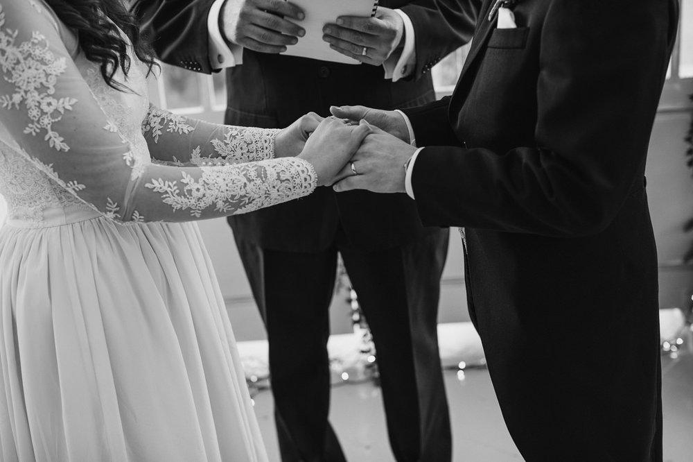 wedding_photographers_tauranga-1111.jpg