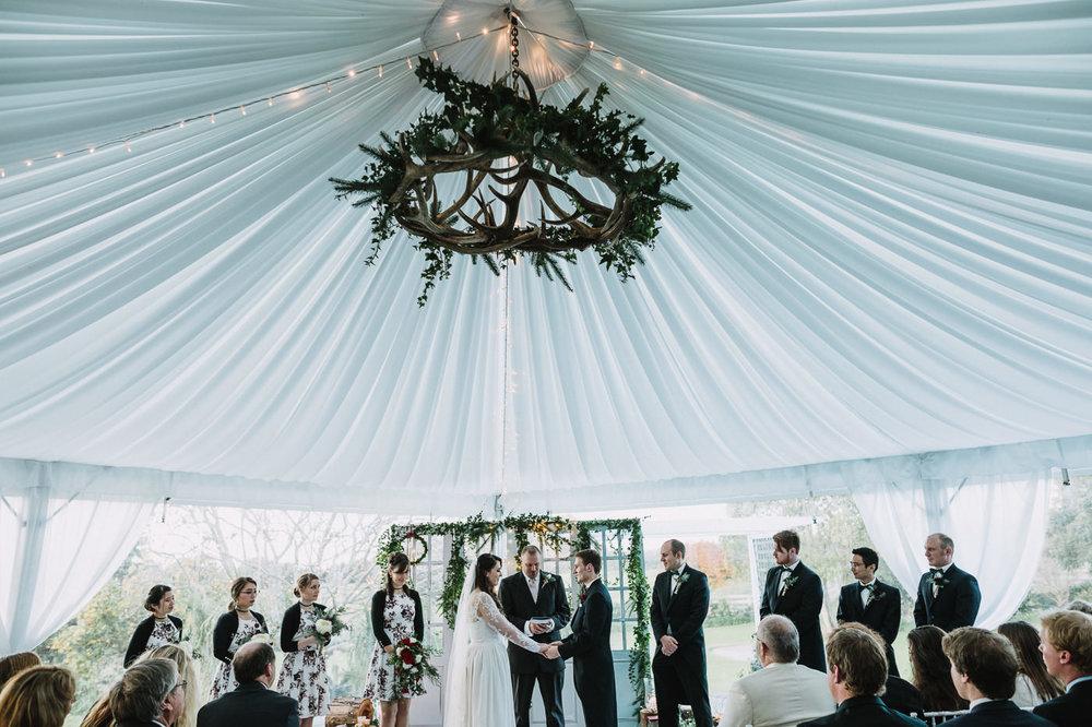 wedding_photographers_tauranga-1112.jpg