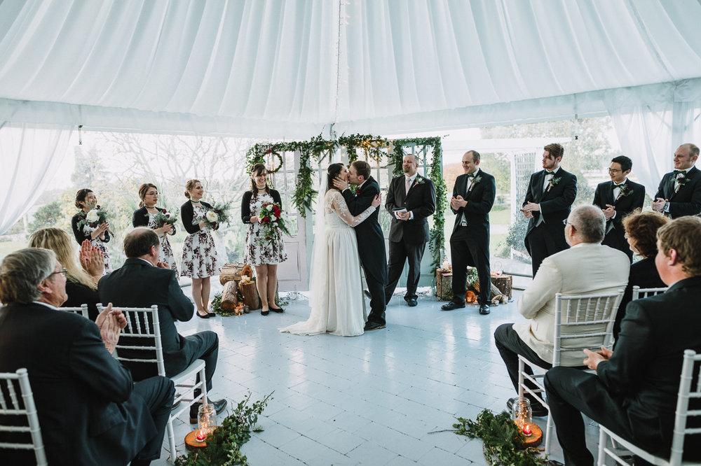 wedding_photographers_tauranga-1113.jpg