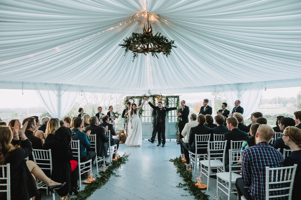 wedding_photographers_tauranga-1115.jpg