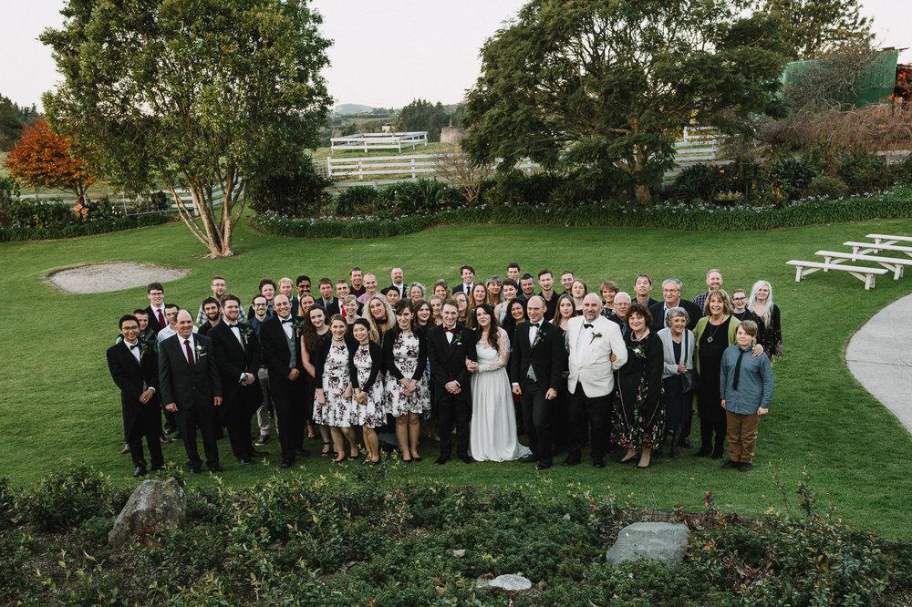wedding_photographers_tauranga-1120.jpg