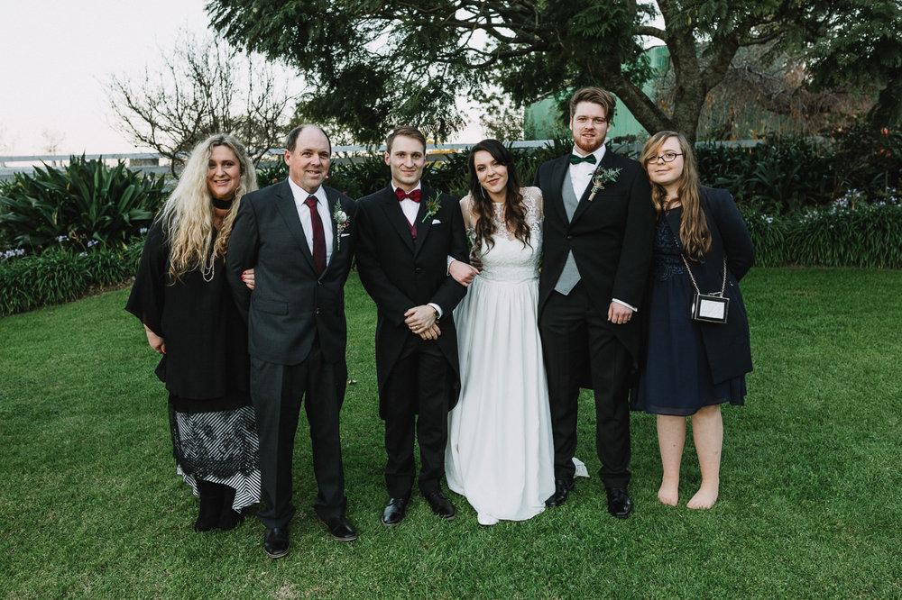 wedding_photographers_tauranga-1122.jpg