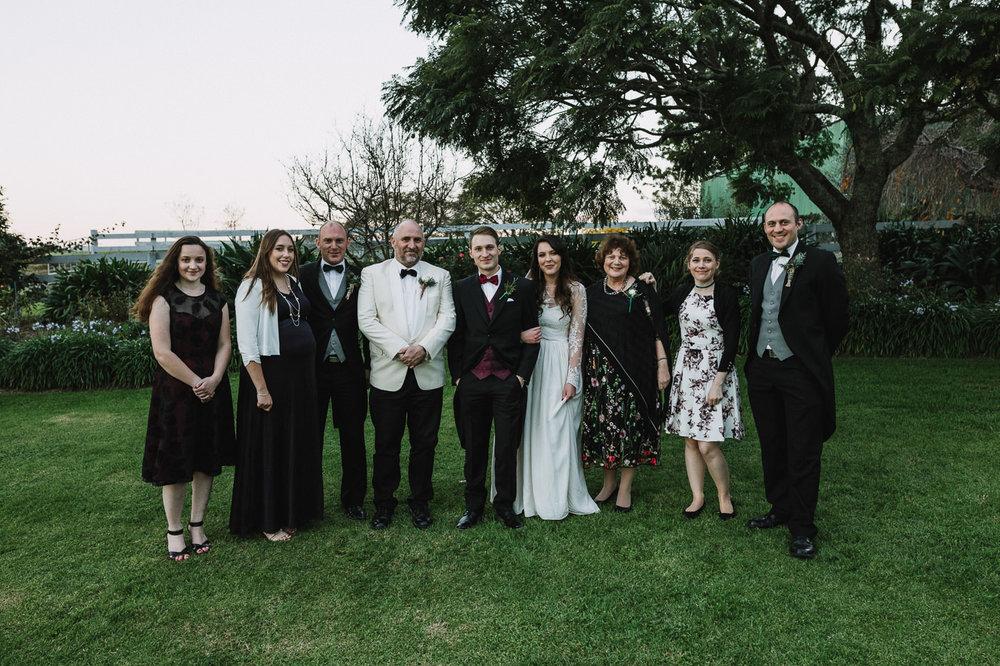 wedding_photographers_tauranga-1123.jpg