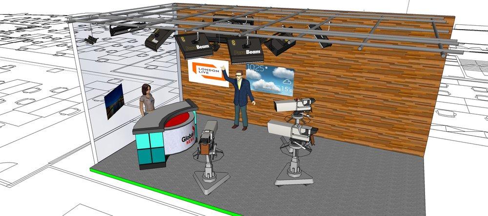 London Live News Hub.jpg