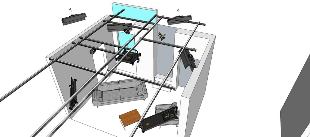 3D Plan Example.jpg