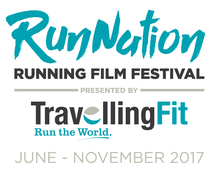 Run Nation Running Film Festival 2017 presented by Travelling Fit