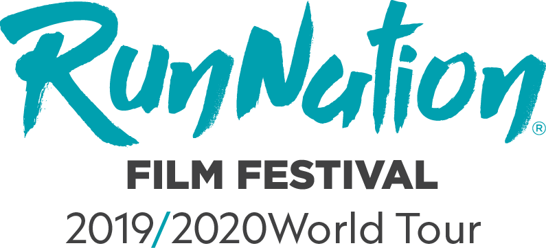 Run Nation Film Festival 2019/2020 World Tour