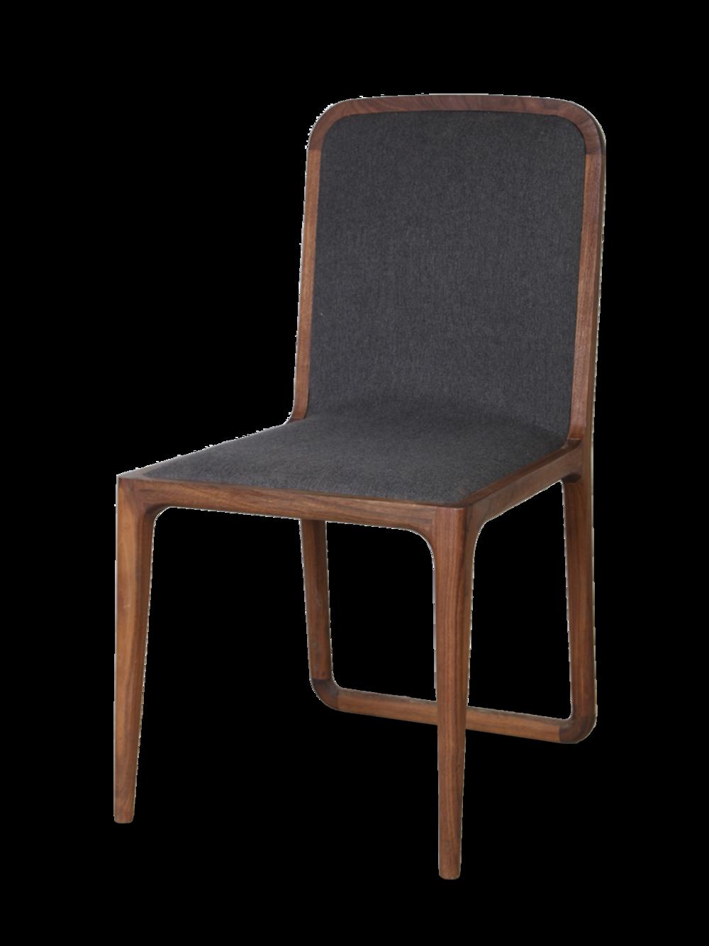 Brandberg Chair