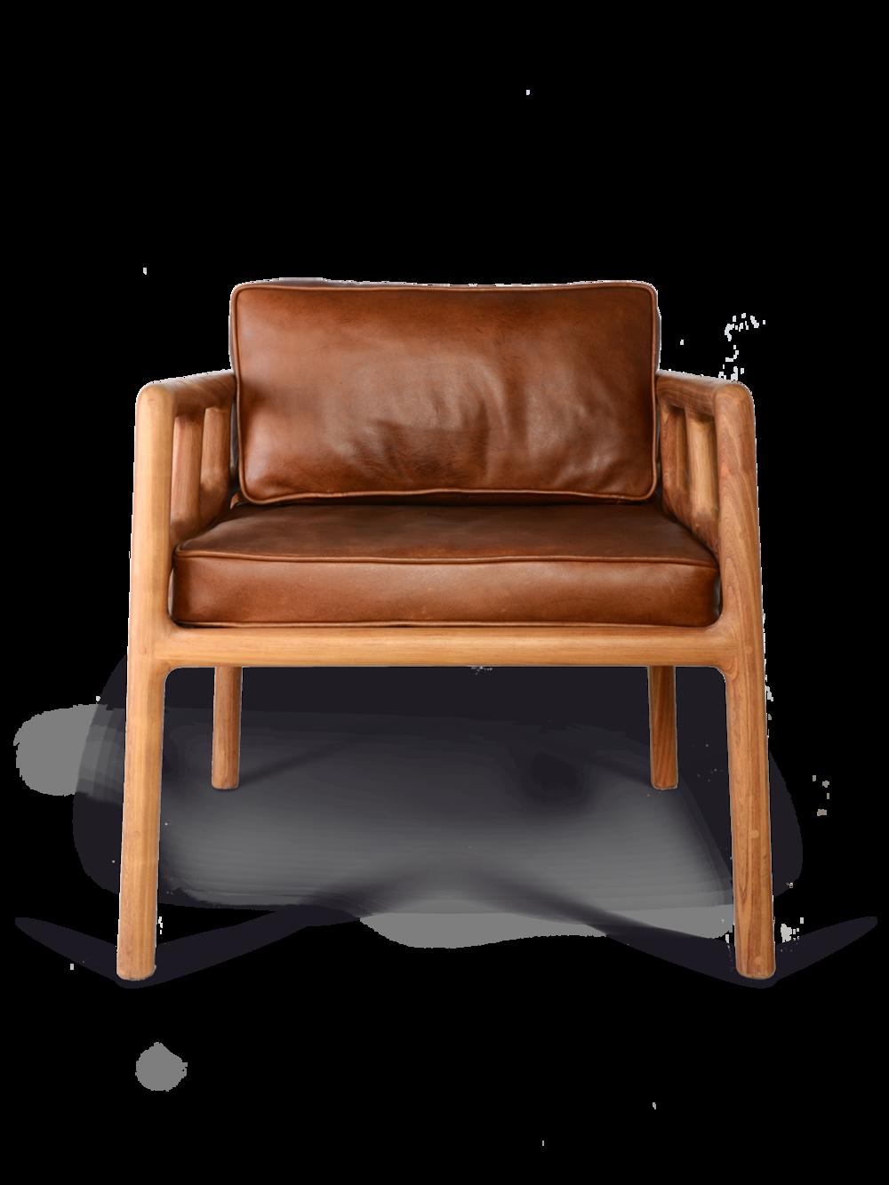 Joburg Armchair 1
