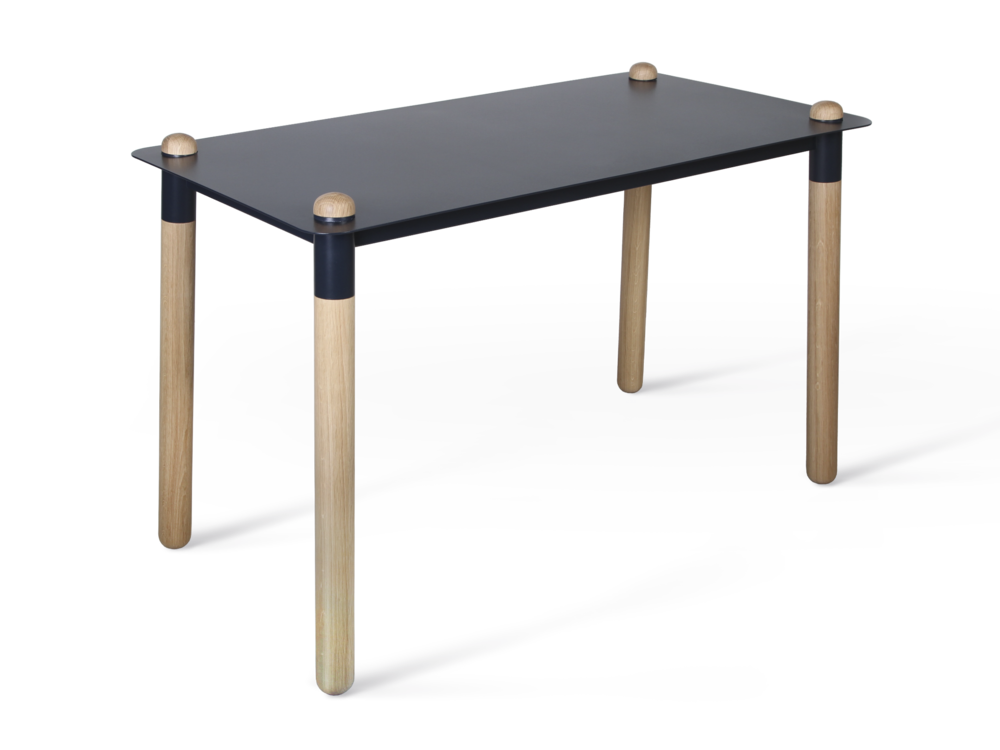 Long Leg Table 1