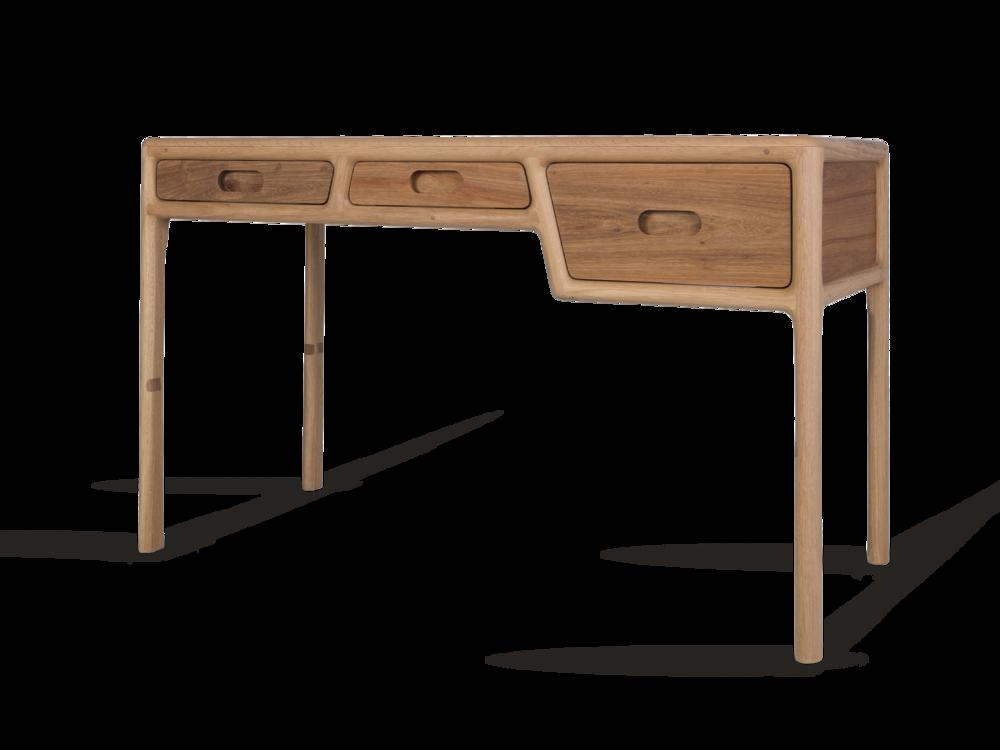 Joburg Dresser