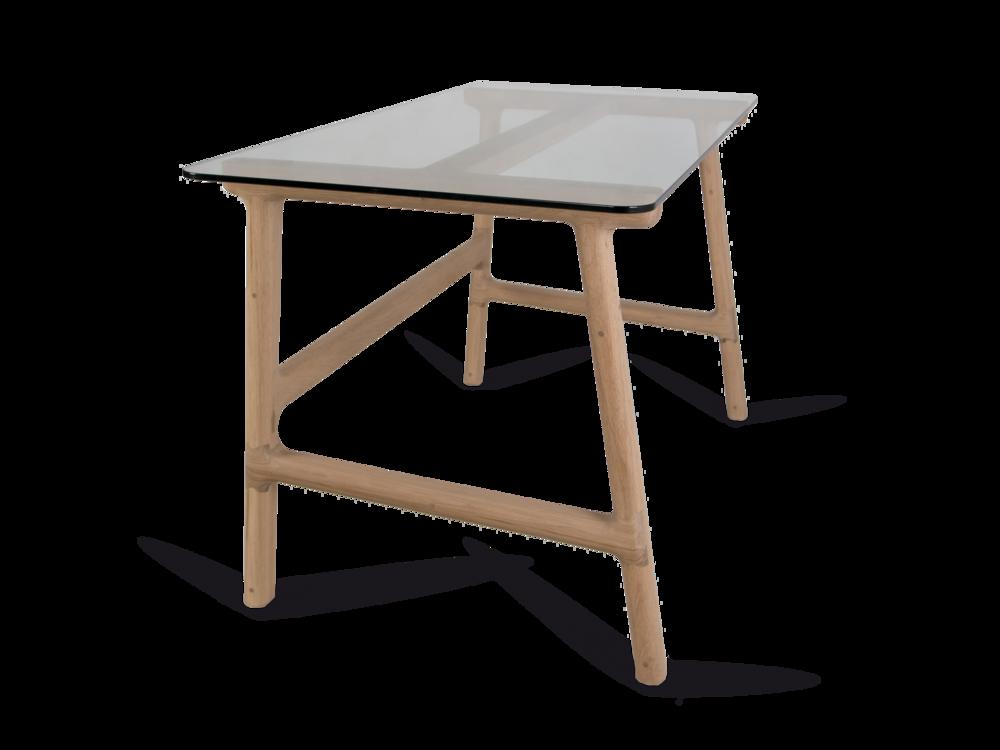 Brandberg Desk