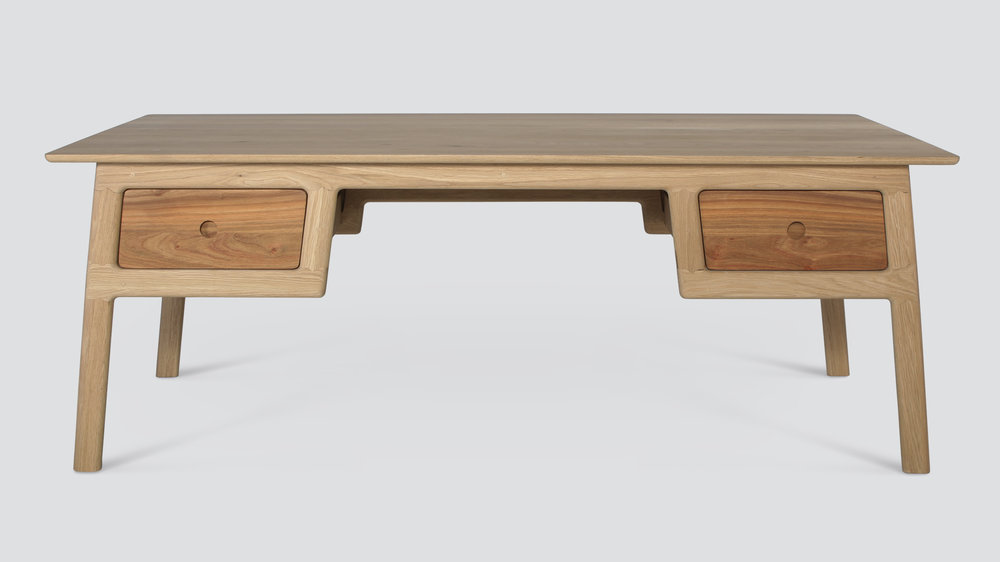 Joburg Desk 2