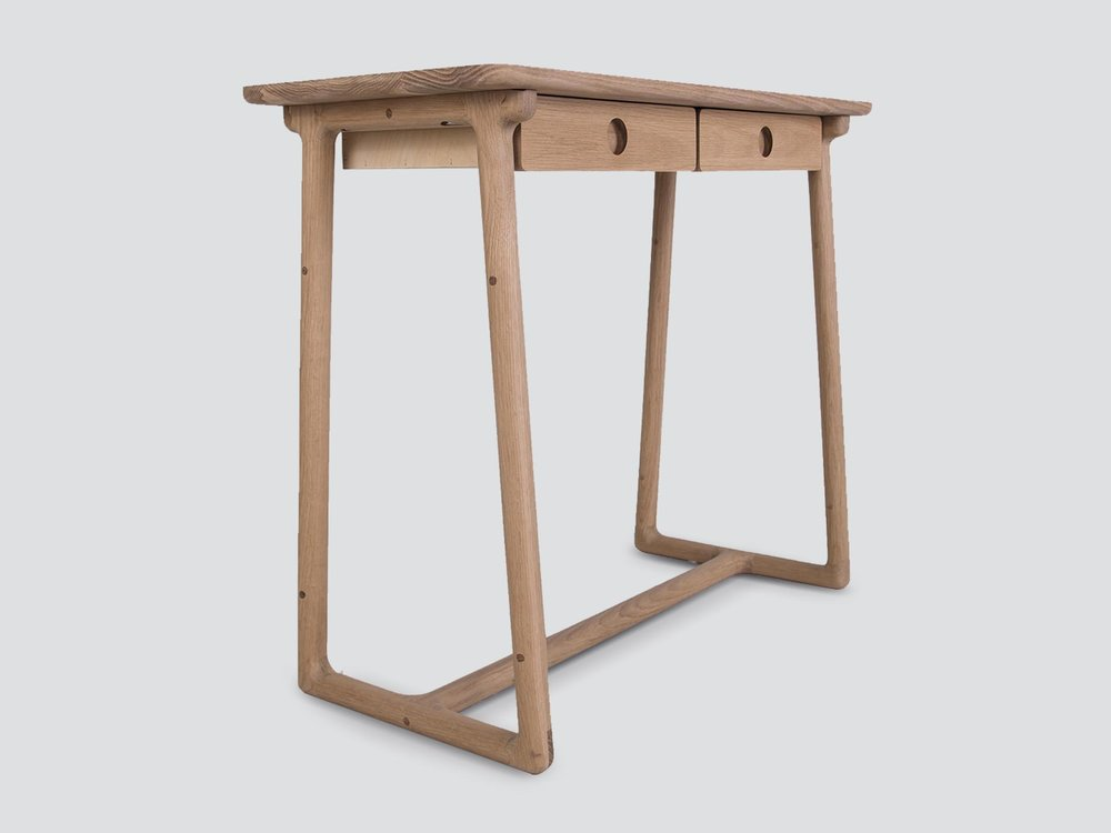 Brandberg Drawer Table