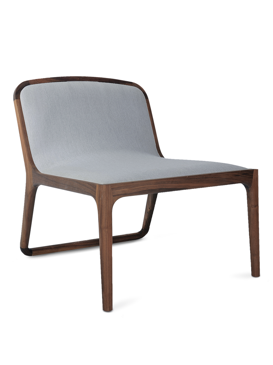 Brandberg Occasional Chair