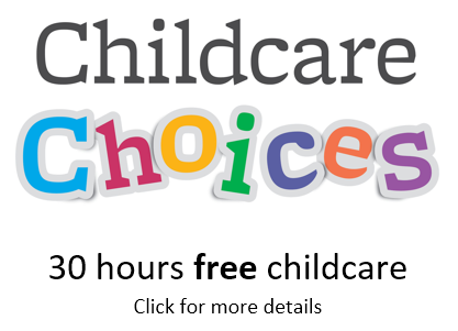 childcare_choices_for_fsd_display.png