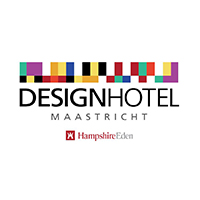 design-hotel-hampshire.jpg