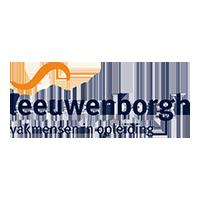 leeuwenborg-430 copy.png