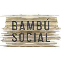logoincombinacion_and_bambusocial_sid copy.png