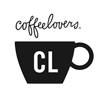 28_coffelovers_cl_2.jpg