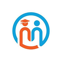 Logo's Partners JULI 2017 -5.jpg