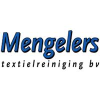 Logo's Partners JULI 2017 -11.jpg