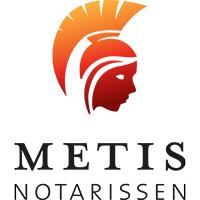 Logo's Partners JULI 2017 -22.jpg